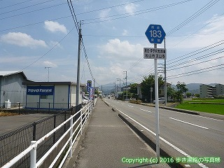 53-016愛媛県松山市