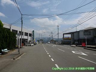 53-017愛媛県松山市