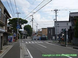 53-021愛媛県松山市