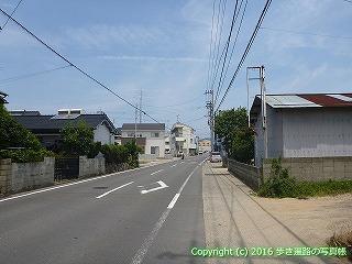 54-007愛媛県松山市