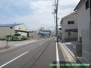 54-010愛媛県松山市