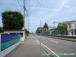 54-012愛媛県松山市