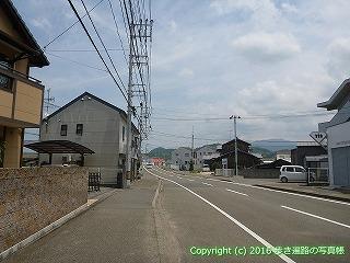 54-018愛媛県松山市
