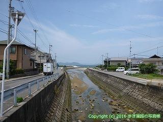 54-019愛媛県松山市