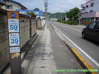 54-029愛媛県松山市