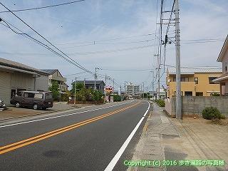 54-055愛媛県松山市