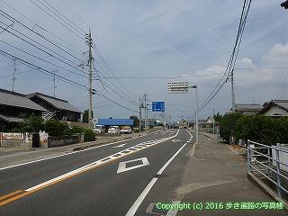 54-062愛媛県松山市