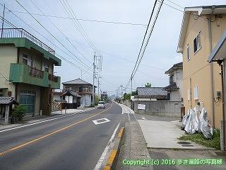 54-065愛媛県松山市