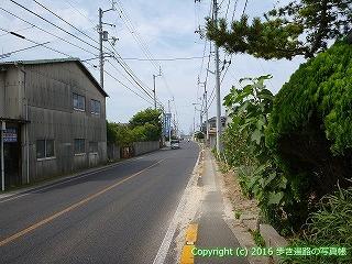 54-082愛媛県松山市