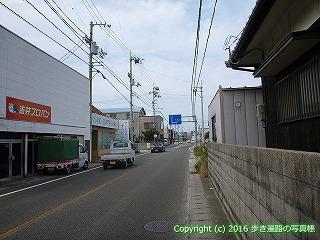 54-087愛媛県松山市