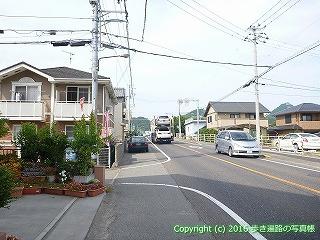 54-099愛媛県松山市