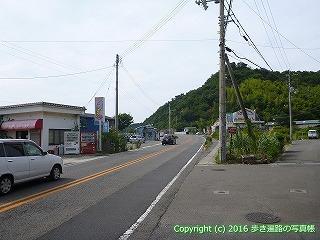 54-114愛媛県松山市