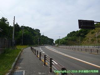 54-125愛媛県松山市