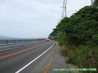 54-135愛媛県松山市