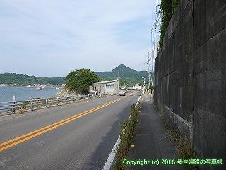 54-141愛媛県松山市