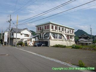 54-145愛媛県松山市コスタブランカ跡