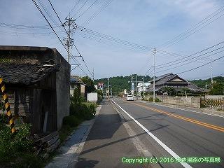 54-154愛媛県松山市