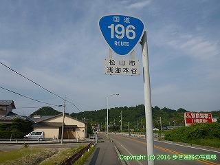 54-155愛媛県松山市