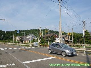 54-157愛媛県松山市