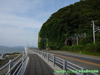 54-159愛媛県松山市