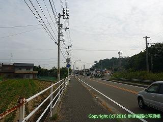 54-216愛媛県今治市