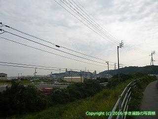 54-221愛媛県今治市