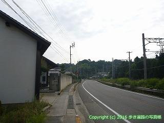 54-224愛媛県今治市