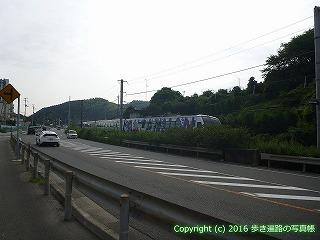 54-229愛媛県今治市