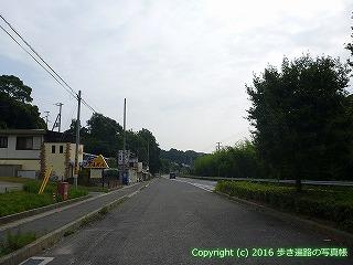 54-239愛媛県今治市