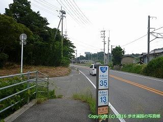 54-260愛媛県今治市