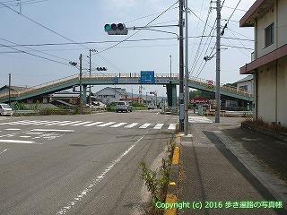 54-294愛媛県今治市