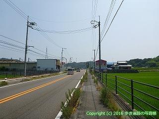 54-310愛媛県今治市