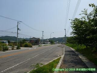 54-311愛媛県今治市