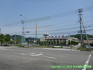 54-317愛媛県今治市