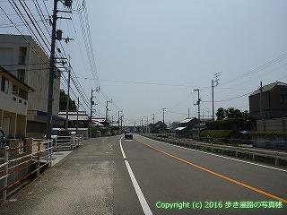 54-321愛媛県今治市