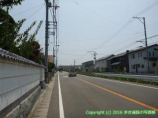 54-323愛媛県今治市