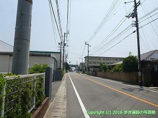 54-324愛媛県今治市