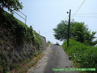 55-002愛媛県今治市