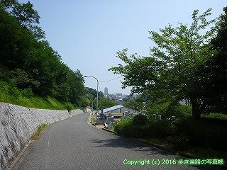 55-027愛媛県今治市