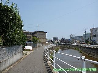 55-035愛媛県今治市