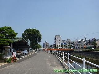 55-036愛媛県今治市