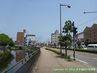 55-038愛媛県今治市