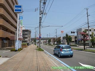 55-039愛媛県今治市