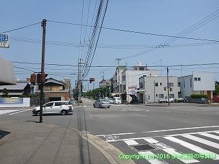 55-040愛媛県今治市