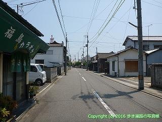 55-043愛媛県今治市