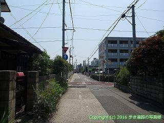 56-009愛媛県今治市