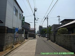 56-010愛媛県今治市