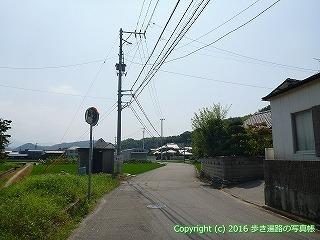 56-018愛媛県今治市