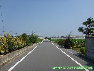 57-006愛媛県今治市