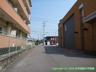 57-010愛媛県今治市